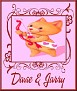 Valentine Day10 12Davie & Jarry