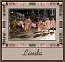 Hairspray 9Linda