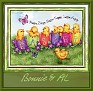 Easter10 38Bonnie & AL