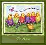 Easter10 38Jo Ann
