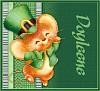 St Patrick's Day11Doyleene