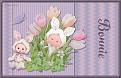 Easter11 16Bonnie