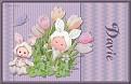 Easter11 16Davie