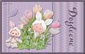 Easter11 16Doyleene