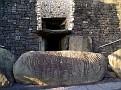 Newgrange 01 09 (21)