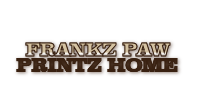 FrankzPawPrintz Home