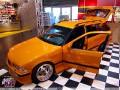 BMW Essen 2004 60