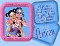 Arwen PigtailsCover