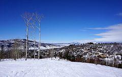 BC Ski Way almost at its end -