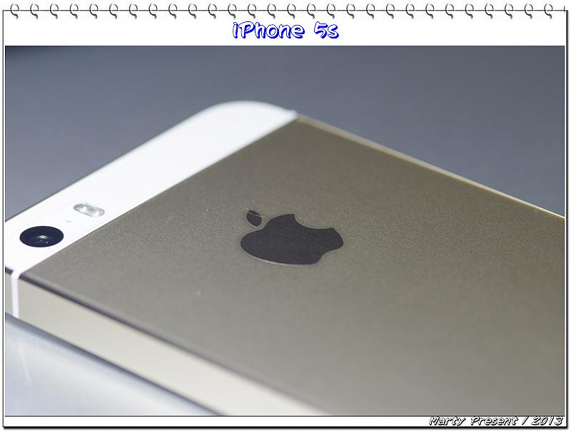 我的金蘋果