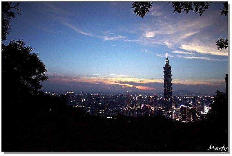 My Taipei 101