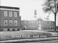Old Windsor Locks - VIDEO