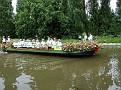 017  Music Boat  Westlands Mannankoor
