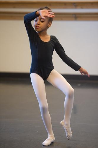 080915 Brigton Ballet DG 35