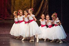 6-14-16-Brighton-Ballet-DenisGostev-174
