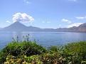 Guate highlands 2009 368