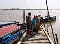 2011-02-26-092623 SUR Paramaribo Clevia