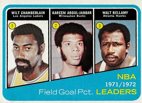 1972-73 Topps #173 (1)