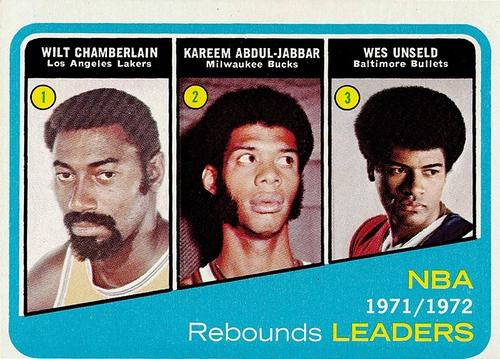 1972-73 Topps #175 (1)