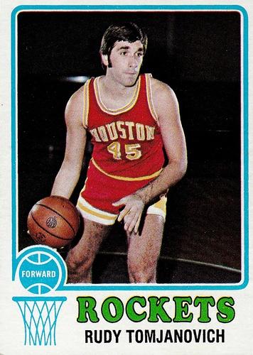 1973-74 Topps #145 (1)
