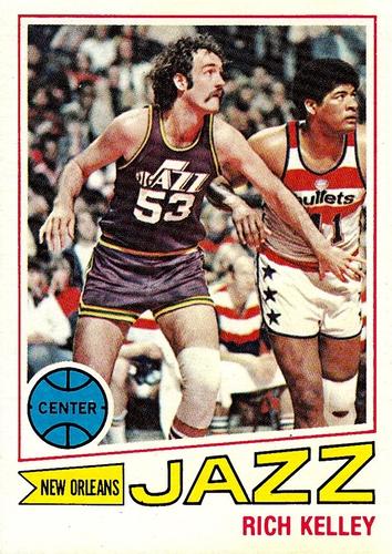 1977-78 Topps #067 (1)
