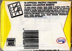 1987 Pacific MISL (2)
