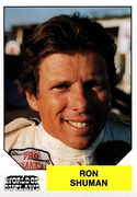 1989 World of Outlaws #64