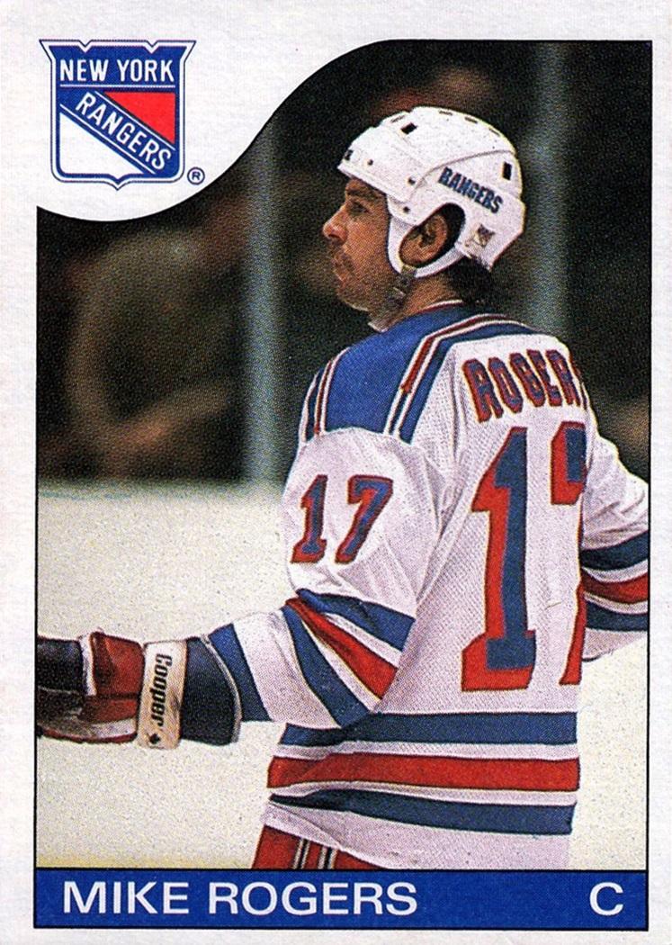 1985-86 Topps #039 (1)