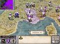 Total War Byzantine 2