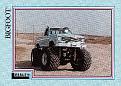 1988 Leesley Bigfoot #057 (1)