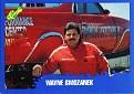 1990 Classic Monster Trucks #008