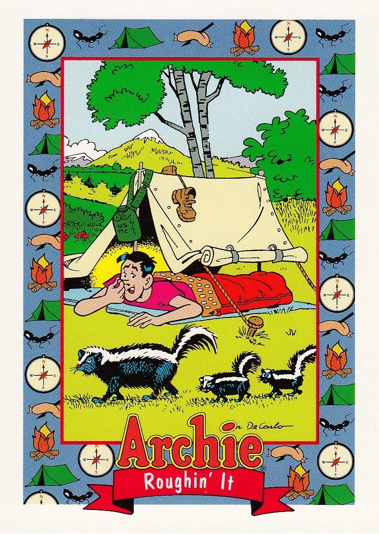 Archie #052 (1)