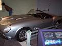 1962 Ferrari 250 GT Spyder California