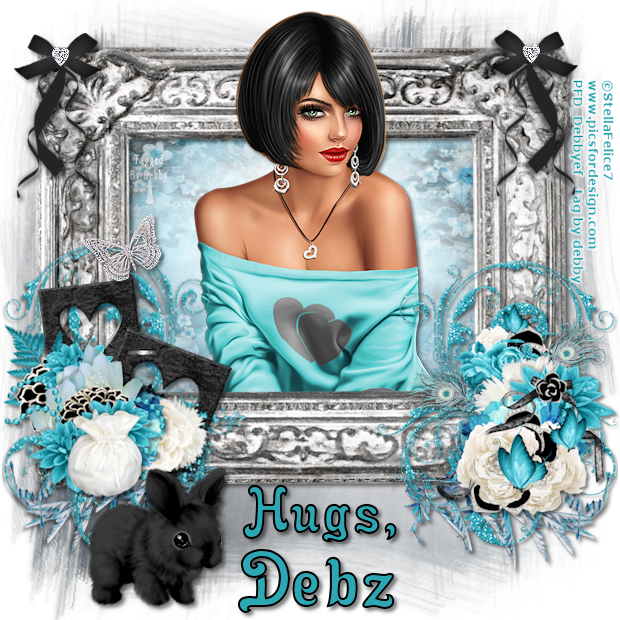 Hugs Anyone - Page 13 20Forever20StellaFelice720DEBZ-vi