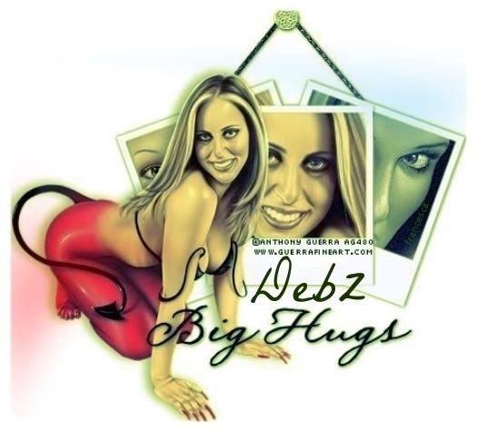 Hugs Anyone - Page 4 55a8023e1b45ebad90636d2e79783c-vi
