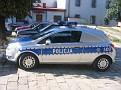 POLAND - Opel Corsa