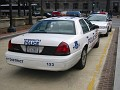 DC - District of Columbia Metro Police