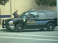 US - US Dept of Defense - Presidio of Monterey Police