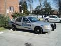 IL - Hillside Police