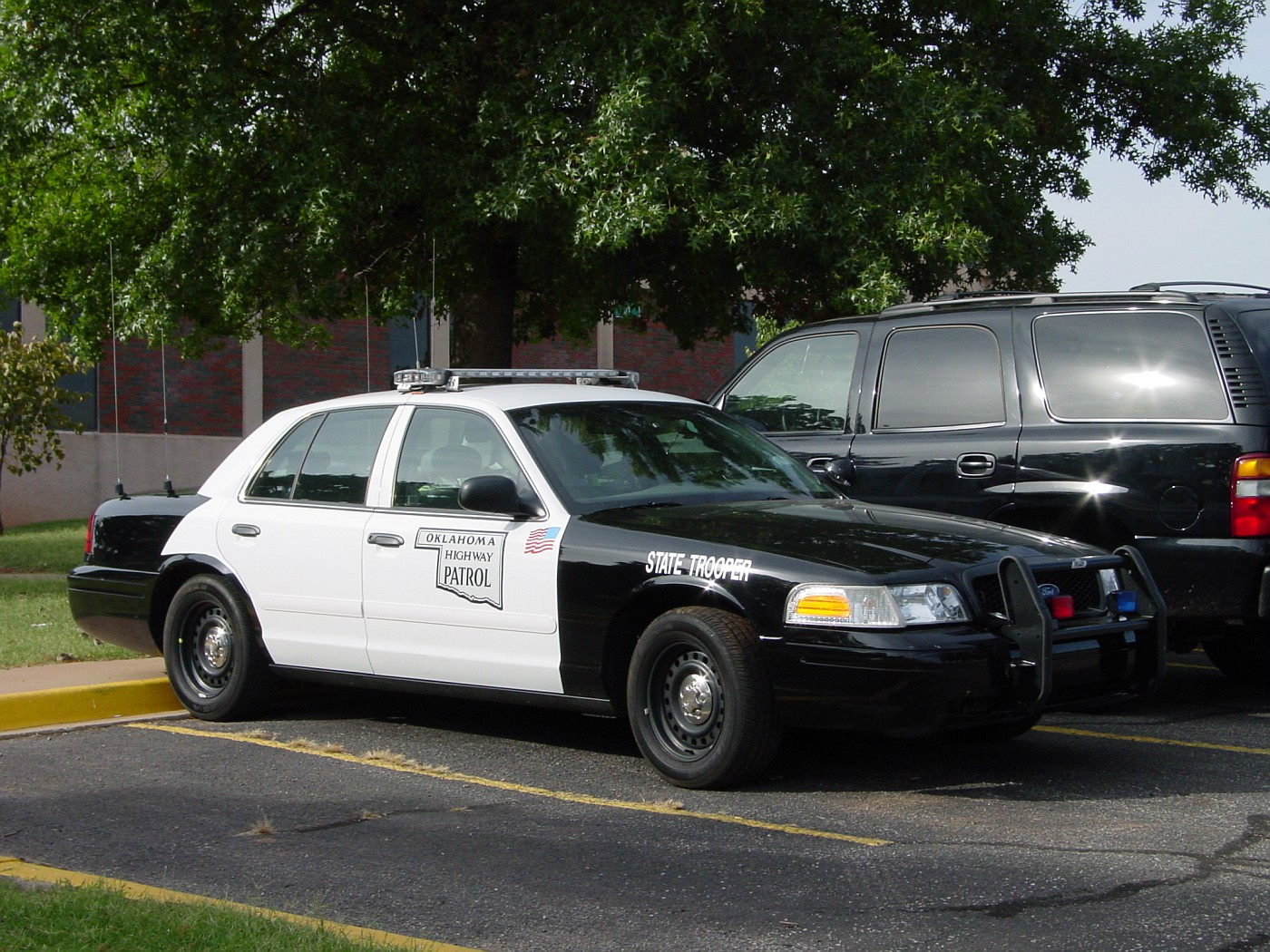american police patrol Patrol cars / armor 7 of the biggest issues facing law enforcement in 2016 police cases are being tried in the court of public opinion on the internet.