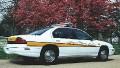 IL - Illinois State Police