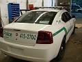 TX - Lake Jackson Police