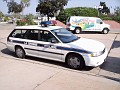 WI - LaCrosse Police