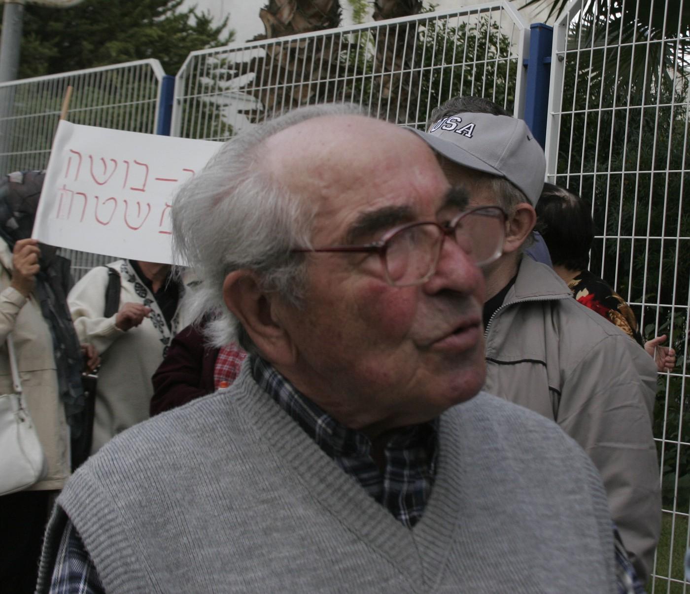 yosef-birenberg