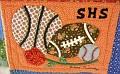 1976 - Shelton High School sports – Helene Pacowta.jpg