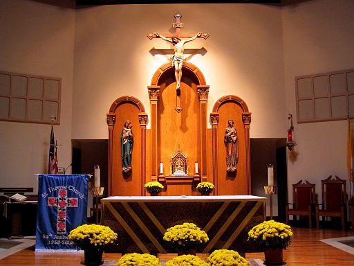 GRANBY - ST THERESE CHURCH - 14.jpg