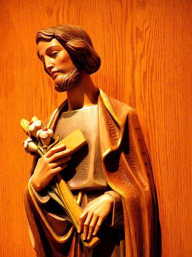 GRANBY - ST THERESE CHURCH - 21.jpg