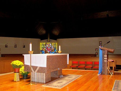 GRANBY - ST THERESE CHURCH - 23.jpg