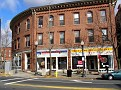 SOUTHBRIDGE - MAIN STREET - 03.jpg