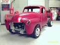 AMT '50 Chevy Street Machine (3)